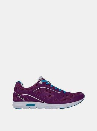 Sportovní boty Dare2B DWF307 Lady Powerset  Fialová