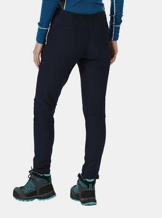 Dámské outdoorové kalhoty Regatta RWJ193RPentre Modrá