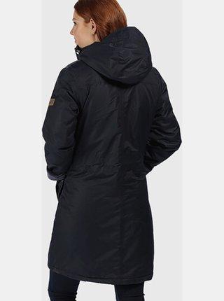 Dámský kabát Regatta RWP260 Romina 19 Modrá