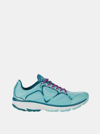 Dámská sportovní obuv DARE2B DWF306 Lady Altare  Tyrkysová