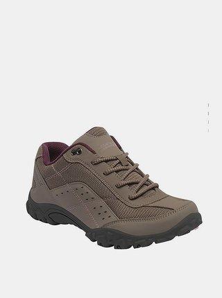 Topánky pre ženy Regatta