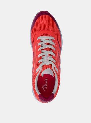 Sportovní boty Dare2B DWF307 Lady Powerset