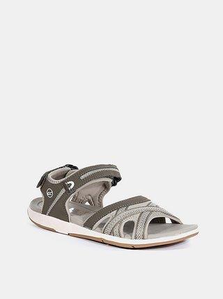 Dámské sandály REGATTA RWF619Santa Clara