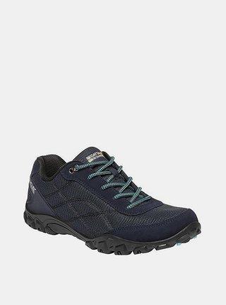 Dámská trekingová obuv REGATTA RWF618Lady Stonegate II MOdrá