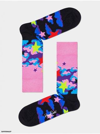 Ponožky Happy Socks Stars