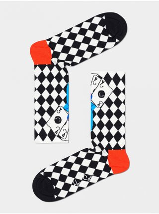 Ponožky Happy Socks Lucky Winner