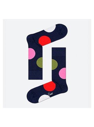 Ponožky Happy Socks Jumbo Dot