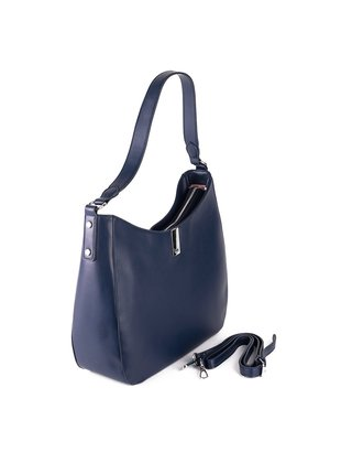 Vuch modré kabelka Hayley
