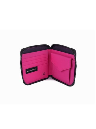 Vuch fialová peněženka Lisbet