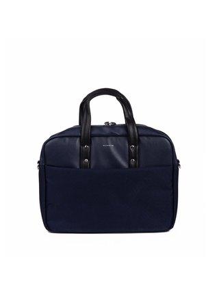Vuch modré kabelka Gulnara