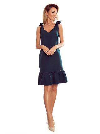 Dámské šaty 306-2 Rosita - NUMOCO