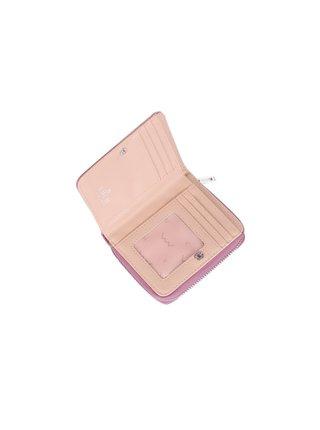 Vuch ružové peňaženka Malena