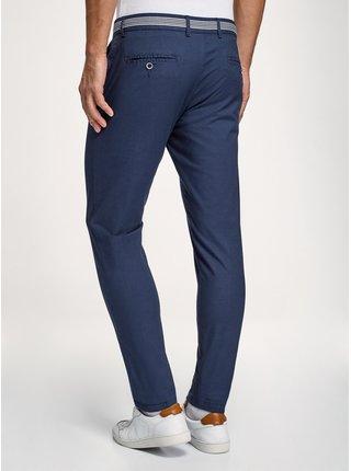 Kalhoty typu chinos OODJI
