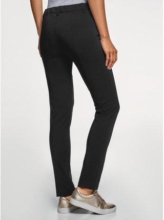 Kalhoty obepínající s pružným pasem OODJI