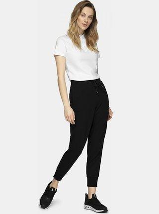 Nohavice a kraťasy pre ženy Outhorn