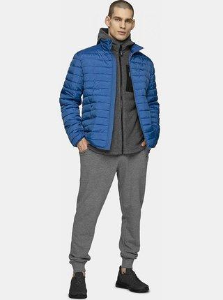 Pánská bunda Outhorn KUMP602  Modrá
