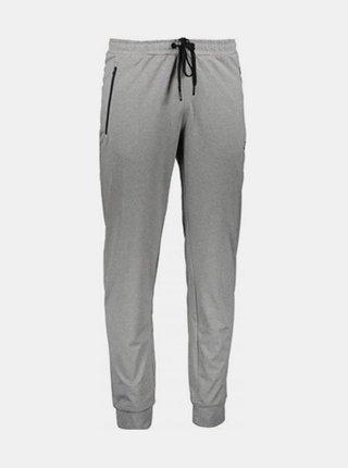 Nohavice a kraťasy pre mužov 4F