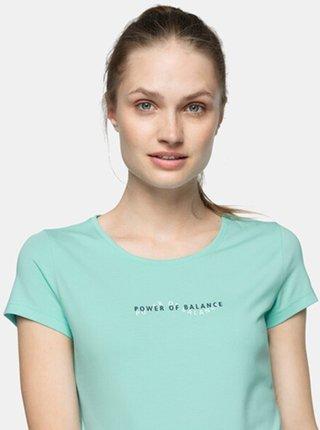 Dámské tričko 4F TSD237