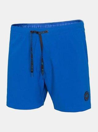 Pánské kraťasy 4F H4L20 SKMT001  Modrá