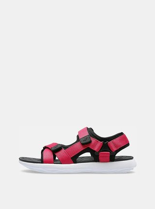 Sandále pre ženy 4F