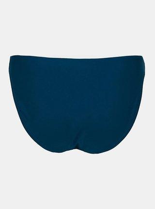 Spodní díl plavek 4F KOS003D Modrá