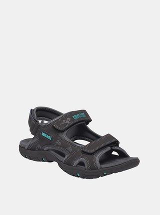 Sandále pre ženy Regatta