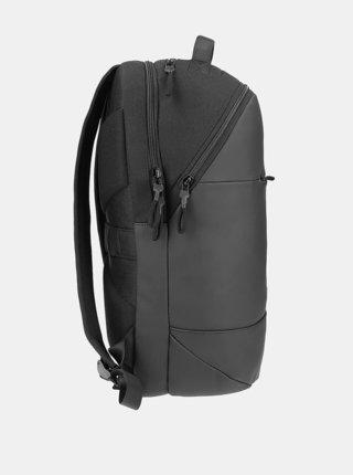 Městský batoh 4F PCU209