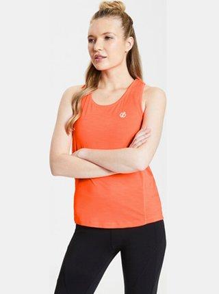 Topy a trička pre ženy Dare 2B