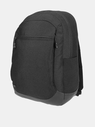 Městský batoh 4F PCU210  Černá