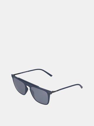 Sluneční brýle 4F OKU203 Modrá
