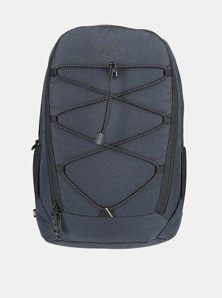 Městský batoh 4FPCU230  Modrá