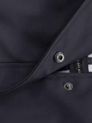 Dámský kabát Outhorn KUD603 Modrá