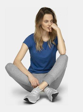 Dámské tričko Outhorn TSD600  Modrá