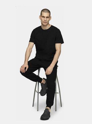 Pánské tričko OuthornTSM600  Černá