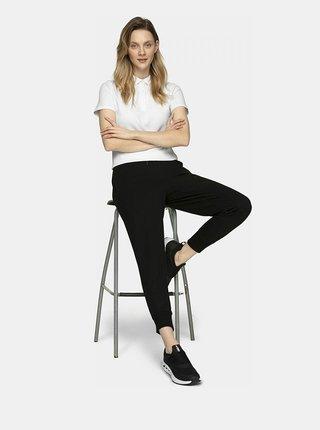 Topy a trička pre ženy Outhorn