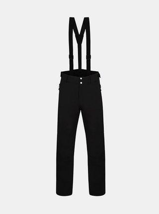 Pánské lyžařské kalhoty DARE2B DMW460 Achieve  Černá
