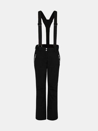 Dámské lyžařské kalhoty DARE2BDWW460Effused  Černá