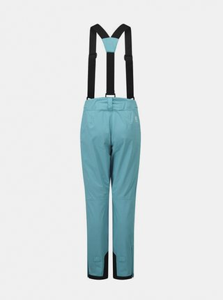 Dámské lyžařské kalhoty Effused II Pant 3FX  Modrá