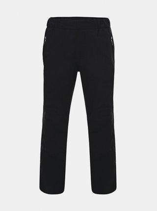 Pánské kalhoty Dare2B DMW104 Overlay Over Trs  Černá