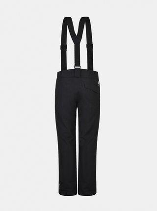 Dámské lyžařské kalhoty Dare2B DWW463R Intrigue Pant 800 Černá