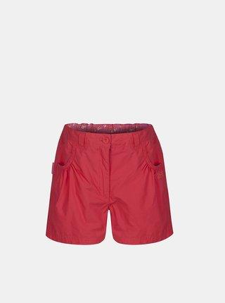 Dívčí šortky RKJ056 REGATTA Doddle Short
