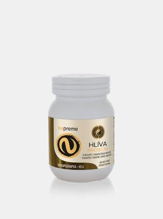 Doplněk stravy Hlíva extrakt Nupreme (100 kapslí)