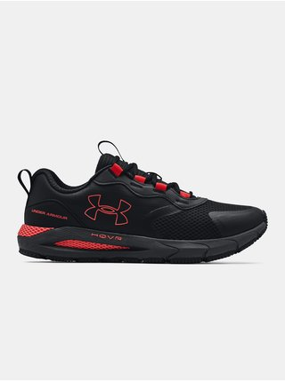 Boty Under Armour HOVR Sonic STRT-BLK