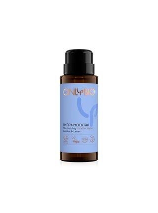 OnlyBio Hydratační micelární voda Hydra Mocktail (300 ml)