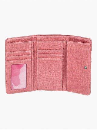 Roxy HAZY DAZE MARSALA ISHA S dámská značková peněženka