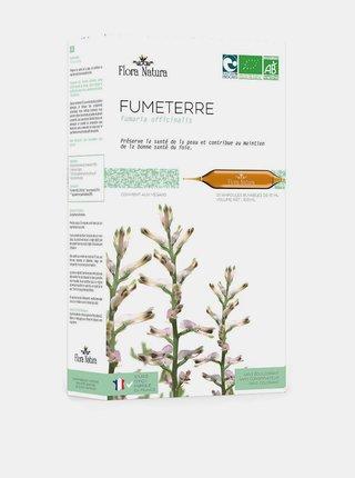 Zemědým lékařský BIO Flora Natura (20 x 15 ml)