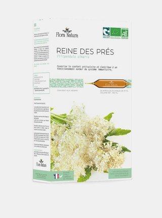 Tužebník jilmový BIO Flora Natura (20 x 15 ml)