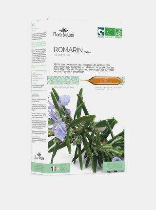 Rozmarýn BIO Flora Natura (20 x 15 ml)