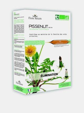 Pampeliška BIO Flora Natura (20 x 15 ml)