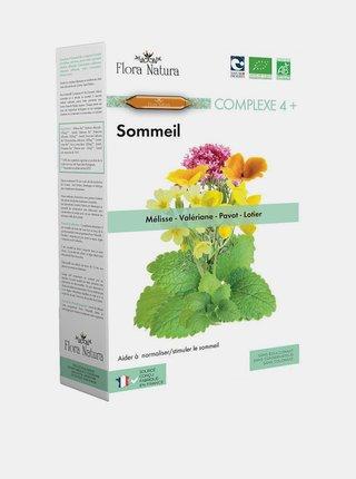 Complex 4+ Spánek Flora Natura